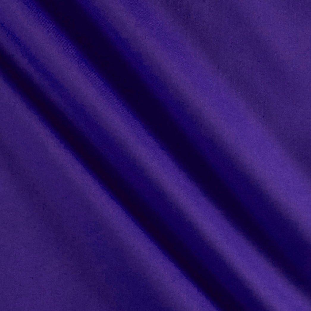 Robert Kaufman 0540297 Kona Cotton Purple Fabric by The Yard, Noble