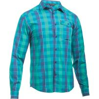 Under Armour Men's Backwater Long Sleeve