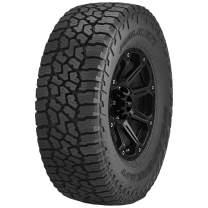 Falken Wildpeak A/T3W all_ Terrain Radial Tire-265/65R18 114T
