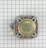 General Electric WH49X10035 Washing Machine Drive Motor