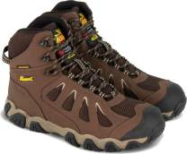 "Thorogood Men's Crosstrex Series - 6"" 400g Insulated Waterproof Hiker Boot"
