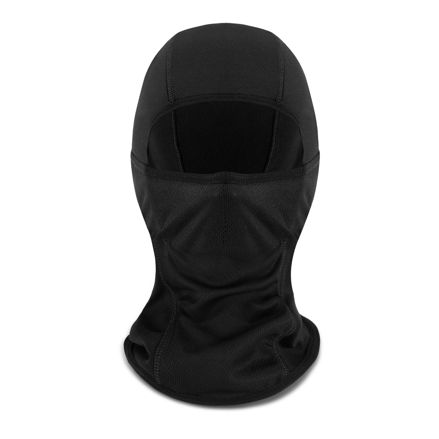 Eadali Balaclava Windproof Ski Face Mask for Cold Weather Neck Warmer Hat Mask