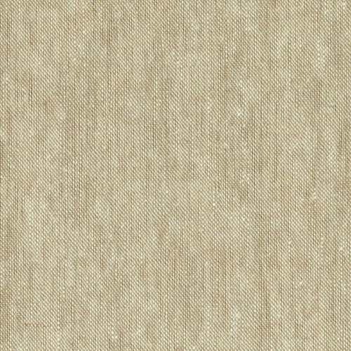 Robert Kaufman Kaufman Essex Wide Linen Blend Flax Fabric By The Yard