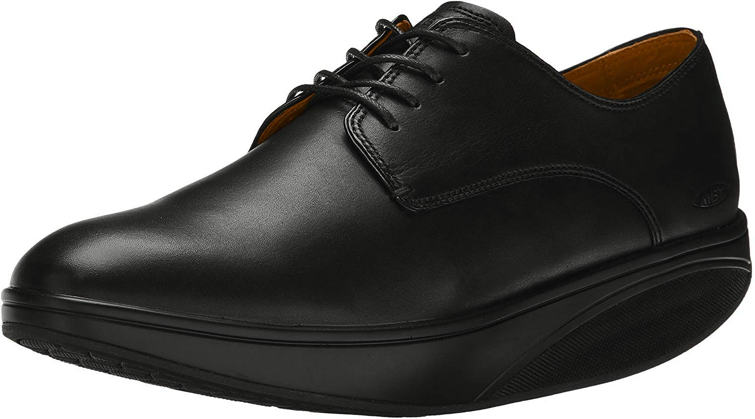 MBT Men's Kabisa 5 Oxford