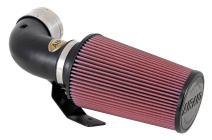 Airaid 200-108 Intake System