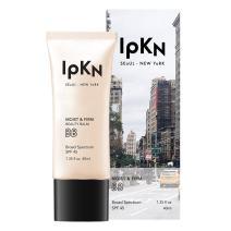 IPKN Moist & Firm BB SPF 45 (Light)