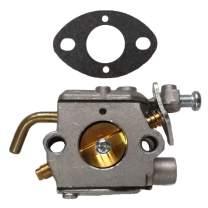 Tuzliufi Replace Carb Carburetor Strike Master Tillotson Jiffy TC300 Tecumseh 632941A 632941B 632941C 632979 640231 640231A 640901 640911 Lawn and Garden Equipment New Z339