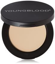 YOUNGBLOOD Stay Put Up Eye Prime, 0.25 Oz