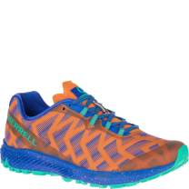 Merrell Men's J066303 Running Shoe