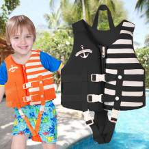 OldPAPA Swimsuit