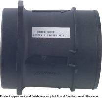 ACDelco 213-4251 Professional Mass Air Flow Sensor, Remanufactured