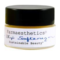 Farmaesthetics Lip Softener .25 oz