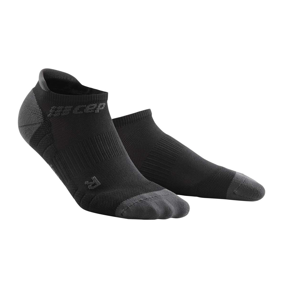 CEP Women's No Show Socks 3.0