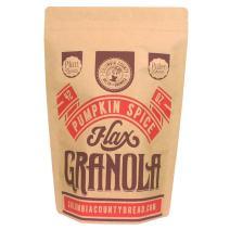 Flax Granola Bulk (Pumpkin Spice)