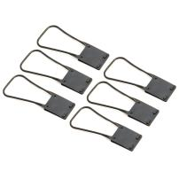Seat Belt Grabber Handle (6-Pack) - Helps Buckle up!