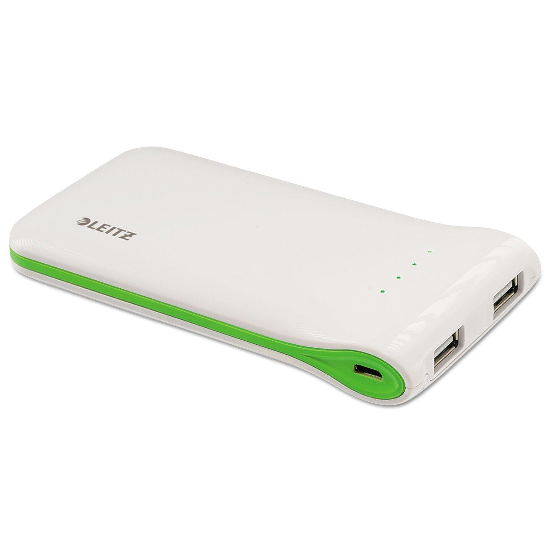 Leitz Mobile Device Battery Pack (6530-01)