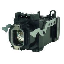Lytio Premium for Sony XL-2400 TV Lamp with Housing A-1129-776-A (Original Philips Bulb Inside) KDF-E50A10, KDF-E42A10, KDF-50E2000, KDF-E50A11E, KDF-55E2000, KDF-46E2000, KDF-E50A12U, KDF-50E2010,