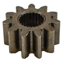 Stens 245-004 Pinion Gear, Replaces MTD 717-1554