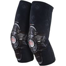 G-Form Pro-X Elbow Pad(1 Pair) - Youth and Adult