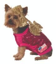 Rubie's JoJo Siwa Pet Costume