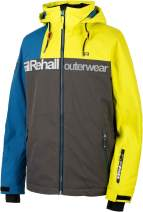 Rehall Creak Snowboard Jacket Mens