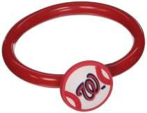 FOCO MLB Unisex-Adult Bracelet Pen