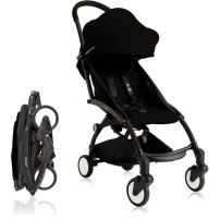 Babyzen YOYO+ Stroller - Black