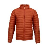 Burton Men's Cabin Full-Zip Jacket