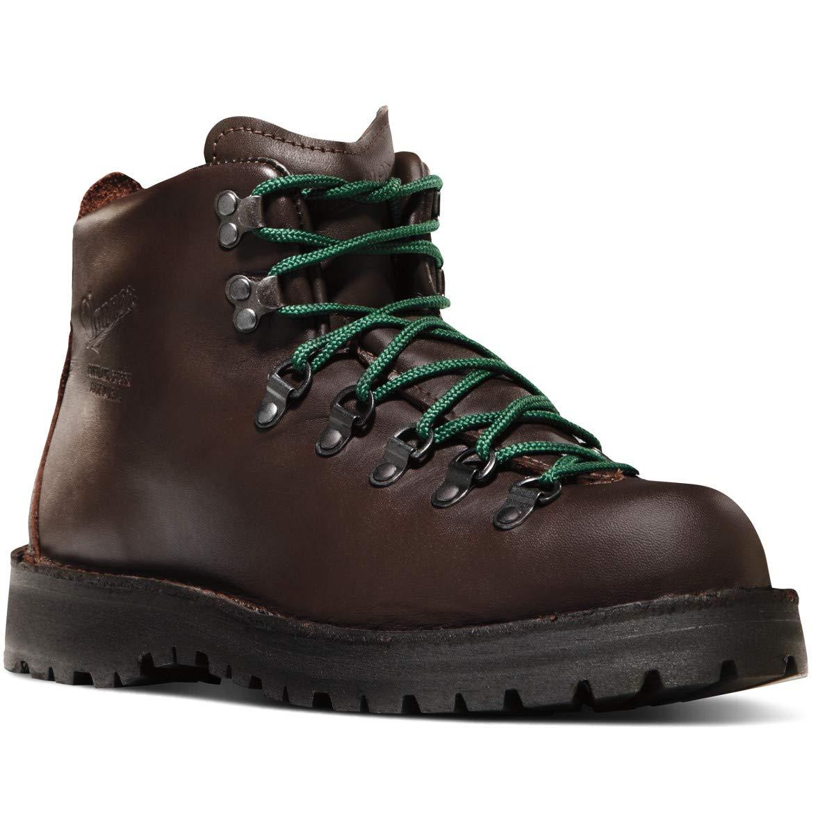 "Danner Women's Mountain Light II 5"" Gore-Tex Hiking Boot"