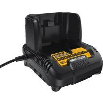 DEWALT 40V MAX Battery Charger (DCB114)