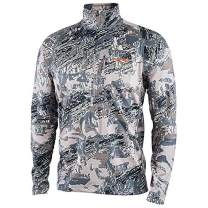 SITKA Camouflage-Hunting-Apparel Camouflage-Hunting-Apparel