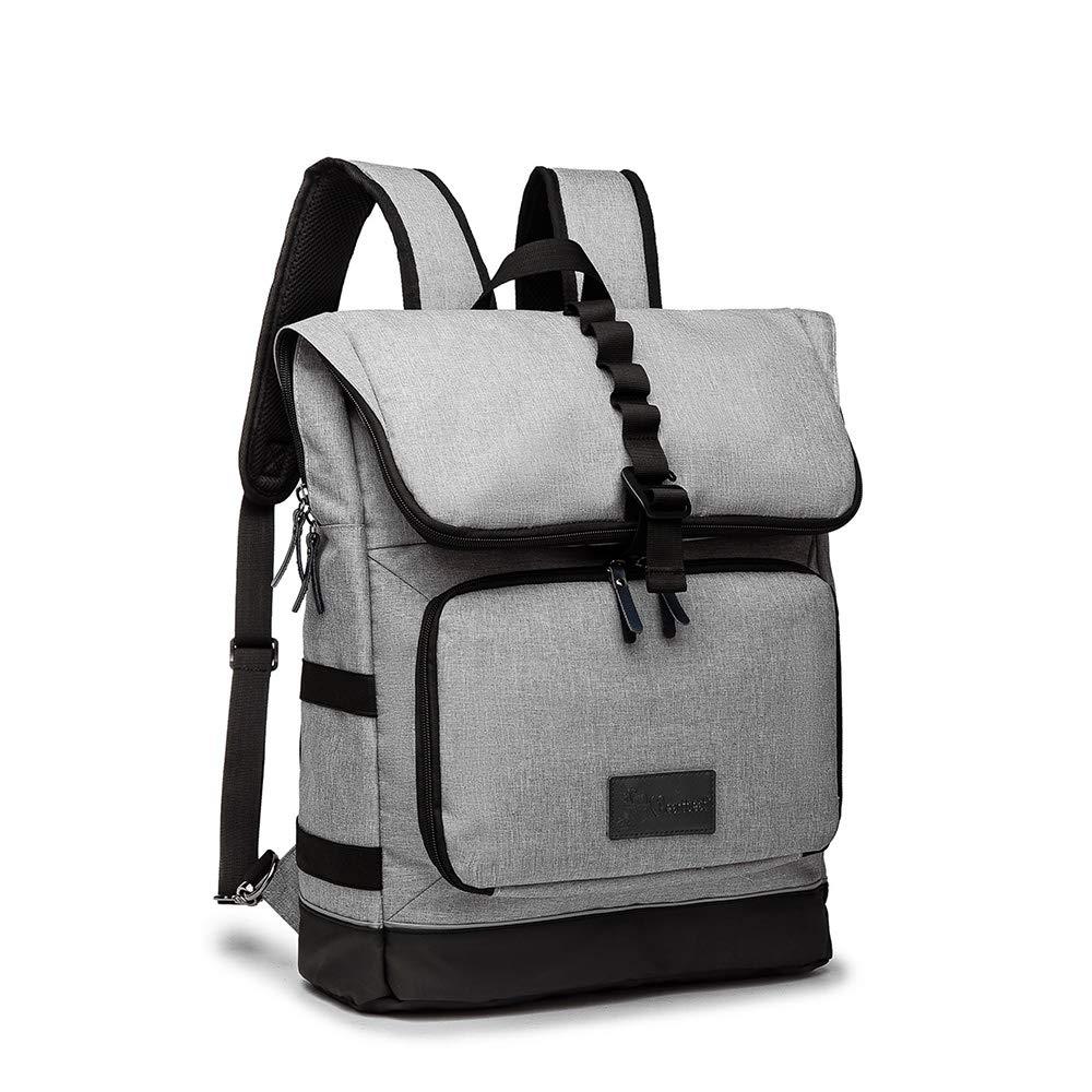 Diaper Bag ‖ Diaper Bag Backpack,Heartbeat Backpack Diaper Bags Baby Diapers Bag Diaper Bag Boy Diaper Bag Dad,Girl Diaper Bag Diaper Bag Large