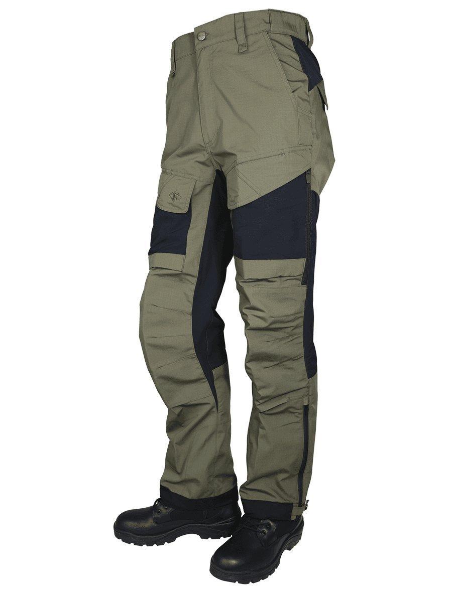 Tru-Spec Men's 24-7 Series Xpedition Pant