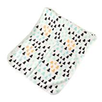 Waterproof Baby Diaper Changing Pad Multi Function Diaper Change Mat Premium Liners for Girls Boys Newborn for Home and Outdoor Travel