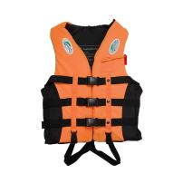 Mounchain Life Vest Women Men Life Jacket Water Sports Learn to Swim Aid for Unisex Adults Children PDF