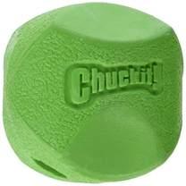 ChuckIt! Erratic Ball Dog Toys