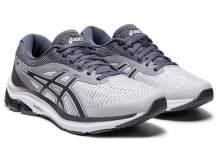 ASICS Women's Gel-Pulse 12 Running Shoes