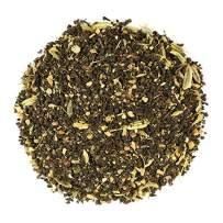 Frontier Co-op Chai Tea, Certified Organic, Fair Trade Certified, Kosher, Non-irradiated | 1 lb. Bulk Bag