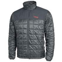 SITKA Gear Men's Lowland Insulated Lightweight Jacket