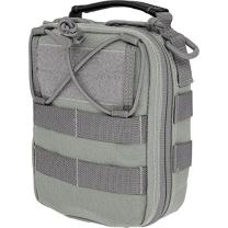 Maxpedition FR-1 Pouch