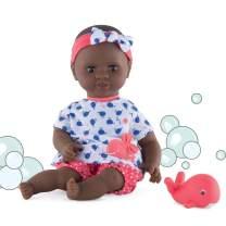 Corolle Mon Premier Poupon Bebe Bath Alyzee Baby Doll