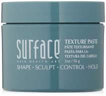 Surface Hair Texture Paste, 2 Oz