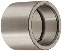 "Koyo IR-283628 Inner Ring, IR Type, Oil Hole, Inch, 1-3/4"" ID, 2-1/4"" OD, 1-3/4"" Width"