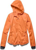 Under Armour Women's Ua Storm Layered Up Jacket