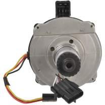 Cardone 84-1822 New HEI Electronic Distributor and Module