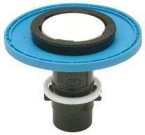 Zurn AquaVantage Closet Repair Kit, P6000-ECA-FF, 4.5 gpf, Diaphragm Repair Kit