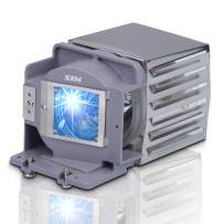 XIM LAMP-070 Projector Lamp with Housing for INFOCUS IN122 IN124 IN124ST IN125 IN126
