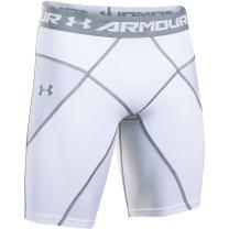 Under Armour Men's Heatgear Compression Core Shorts