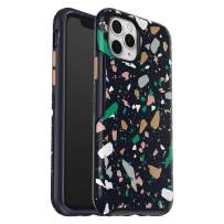 OtterBox SYMMETRY SERIES Case for iPhone 11 Pro - TAKEN 4 GRANITE (DRESS BLUES/TAKEN 4 GRANITE IML)