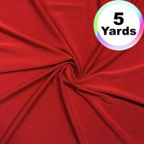 """ITY Fabric 
